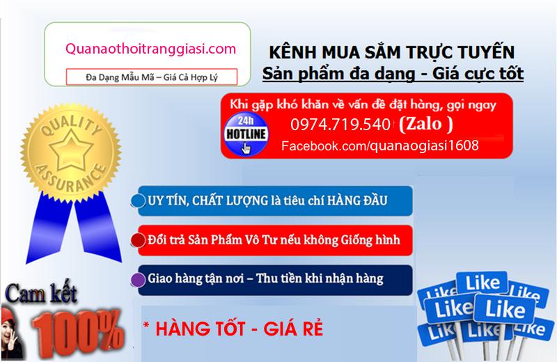 pVaWWj_simg_d0daf0_800x1200_max.png