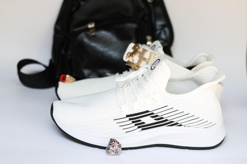 giày sneaker thể thao đẹp nhất 2019