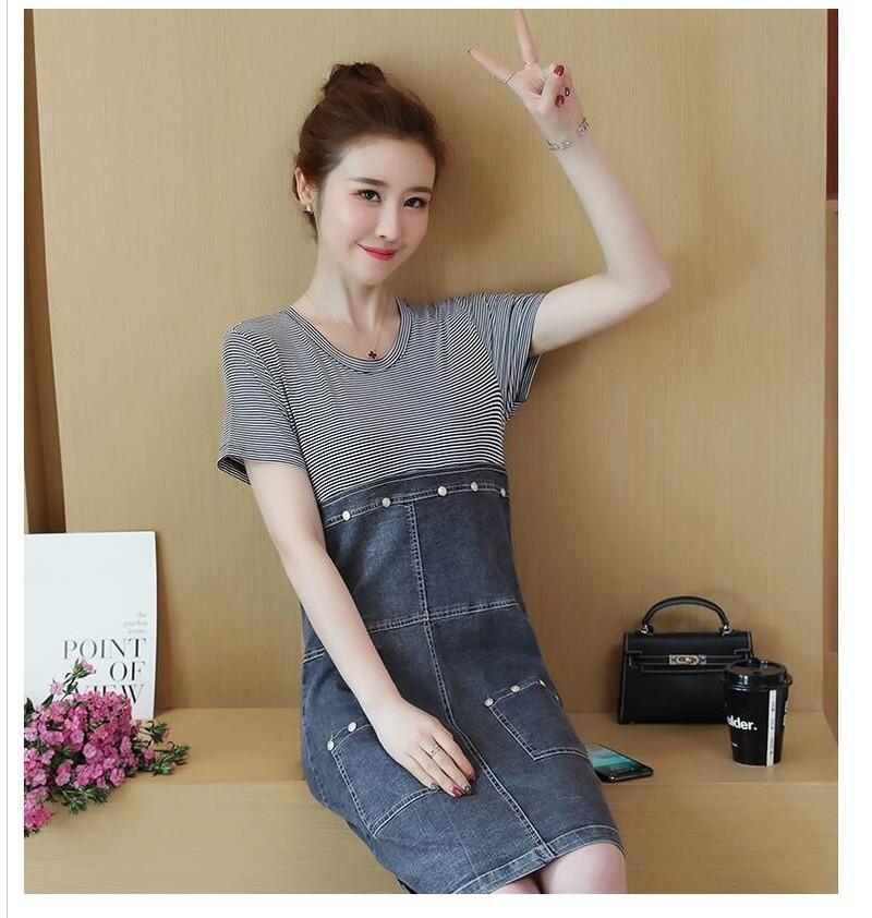 dam-suong-jean-thun-ke-soc-tb1028-2