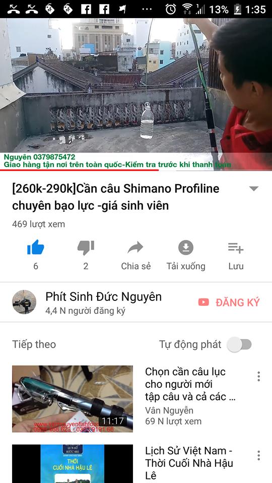 zrdH4F_simg_d0daf0_800x1200_max.png