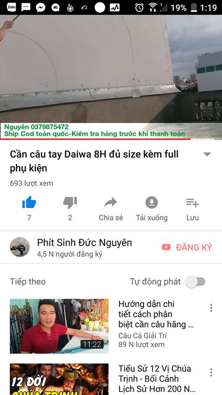 PJhQ9i_simg_d0daf0_800x1200_max.png