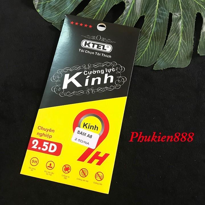 kkExnH_simg_d0daf0_800x1200_max.jpg