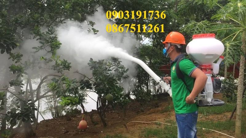 www.123nhanh.com: Chuyên phân phối máy xạ phân, phun phân bón khử trùng.