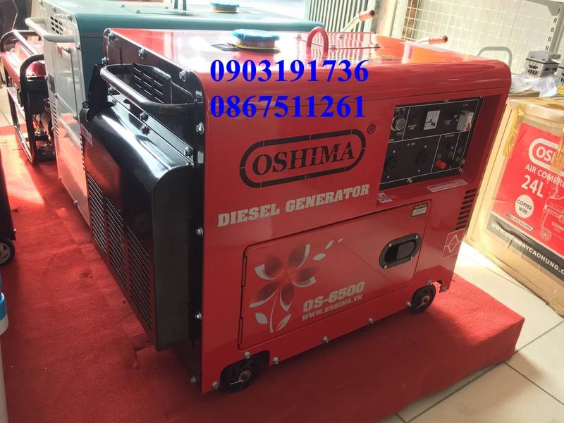 www.kenhraovat.com: Máy phát điện gia đình và công nghiệp giá rẻ toàn quốc