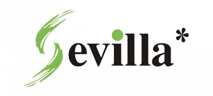 Kích thước của bếp gas đôi âm kính Sevilla SV-818