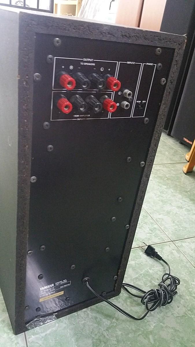 Ampli 5.1 (receiver) đời mới TrueHD, DTs, FullHD, 4 port HDMI - 35