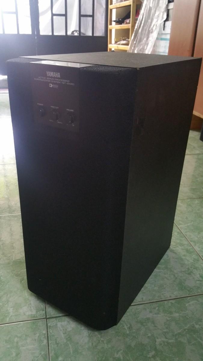 Ampli 5.1 (receiver) đời mới TrueHD, DTs, FullHD, 4 port HDMI - 34