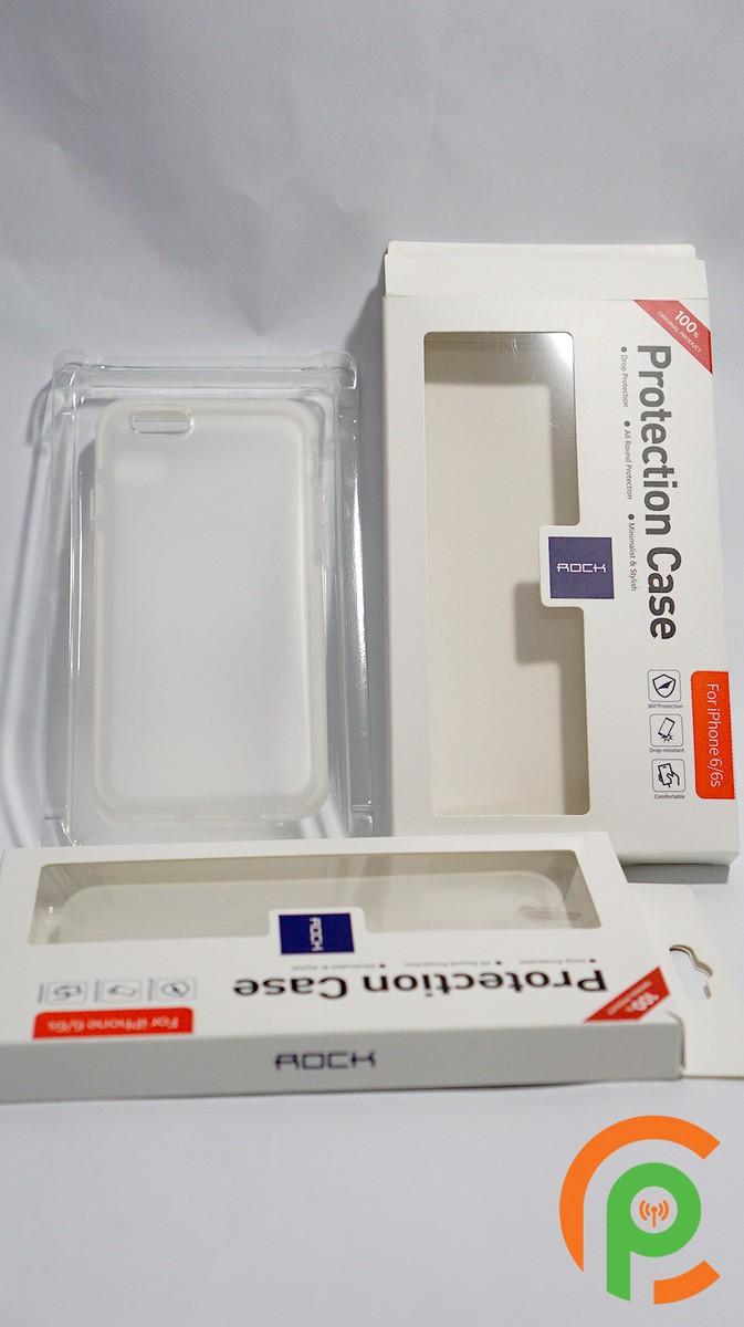 KC55Ng_simg_d0daf0_800x1200_max Ốp lưng Iphone 6/ 6s chính hãng Rock trong suốt chống bám vân tay