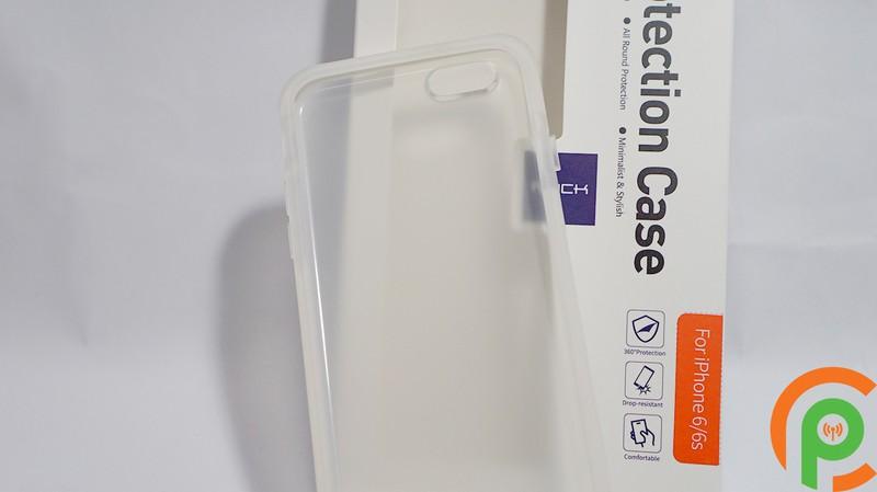 LM1dbt_simg_d0daf0_800x1200_max Ốp lưng Iphone 6/ 6s chính hãng Rock trong suốt chống bám vân tay
