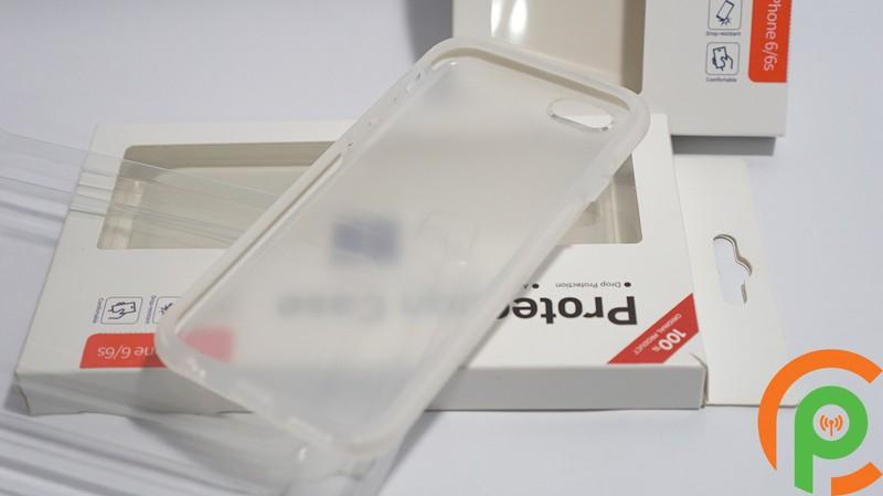 PYkFTS_simg_d0daf0_800x1200_max Ốp lưng Iphone 6/ 6s chính hãng Rock trong suốt chống bám vân tay