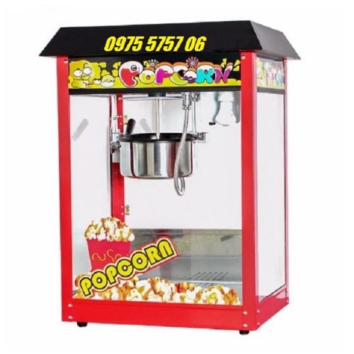 www.123nhanh.com: Máy làm bắp rang bơ điện giá rẻ