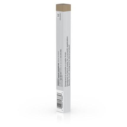 Chì Kẻ Mắt Neutrogena Nourishing Eyebrow Pencil