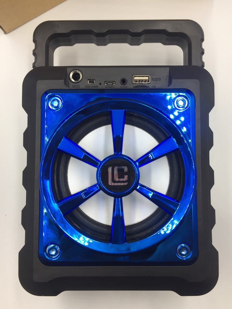 Bluetooth LN-31