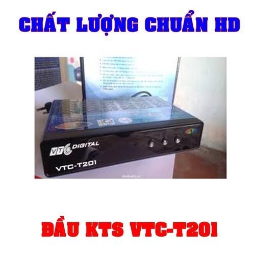 SmNxWG_simg_d0daf0_800x1200_max.jpg