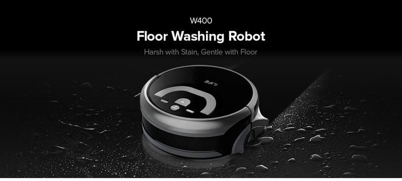 W400-en-960_09