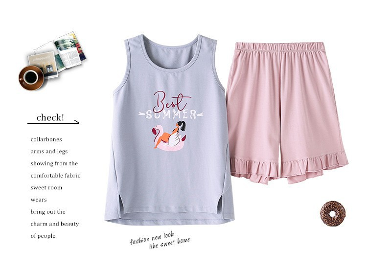 do-bo-mac-nha-best-summer-tb1066-2