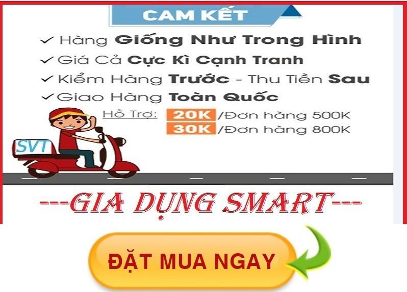 bfT4Vz_simg_d0daf0_800x1200_max.jpg