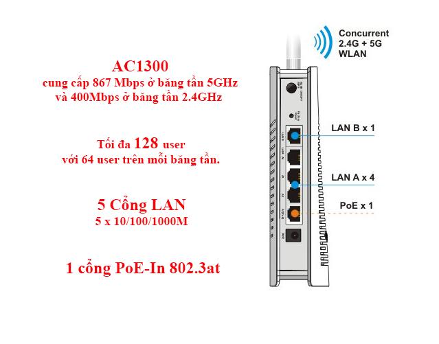 nXgB3f_simg_d0daf0_800x1200_max.png