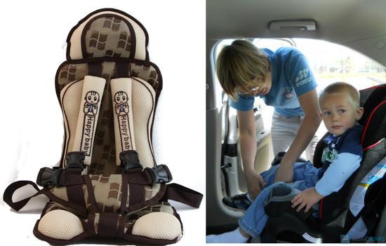 Image result for ghế ngồi cho trẻ trên ô tô