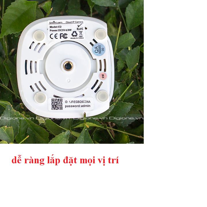 PMaO6FqBamZ34zZve3Uq_simg_d0daf0_800x1200_max.png
