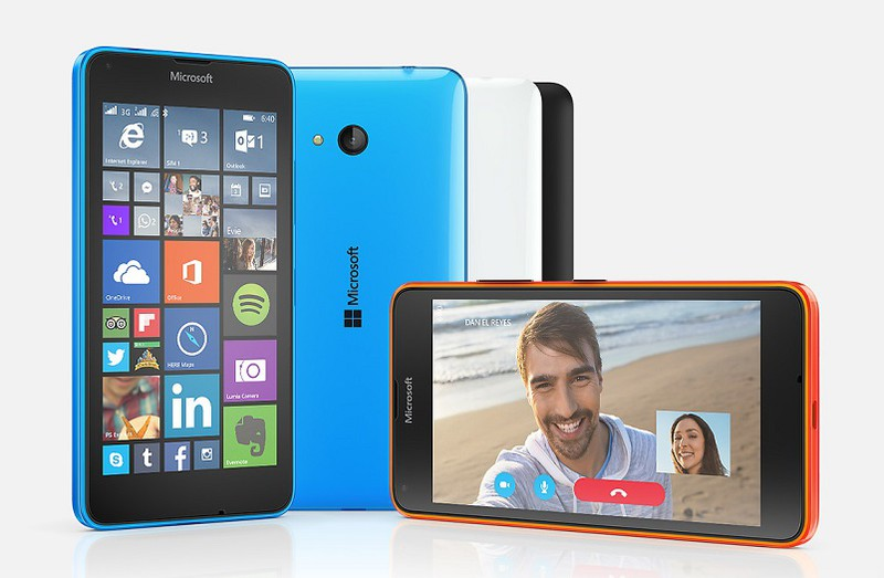 Microsoft-Lumia-640-thiet-ke