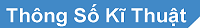 XchFOI_simg_d0daf0_800x1200_max.jpg