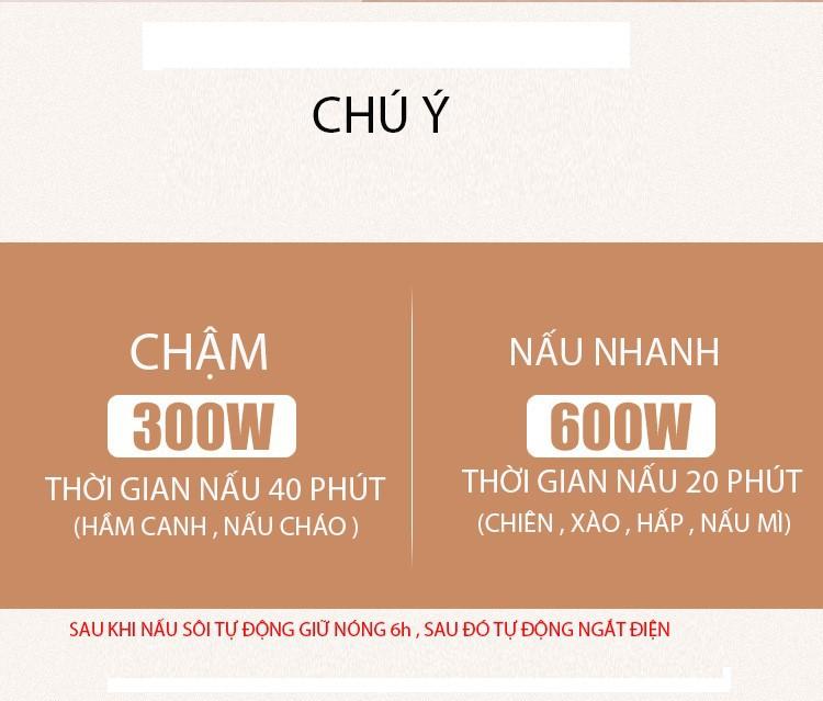 noi-dien-mini-da-nang-tb1132-6