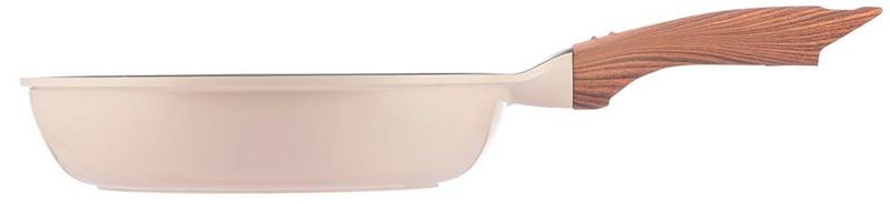 Chảo đúc chống dính ceramic đáy từ 20cm Green Cook GCP03-20IH