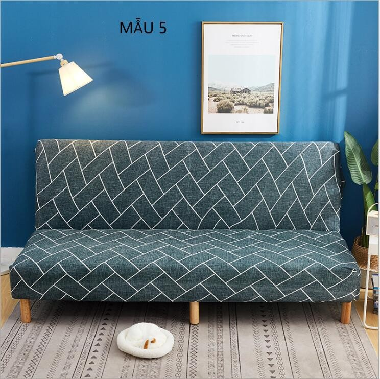 drap-thun-boc-giuong-sofa-tb1170-5