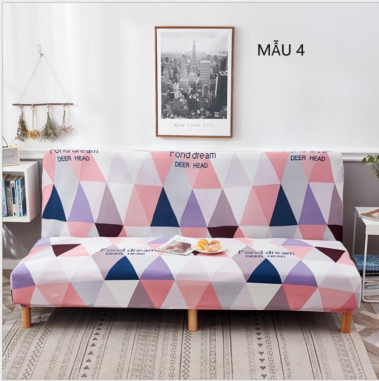drap-thun-boc-giuong-sofa-tb1170-4