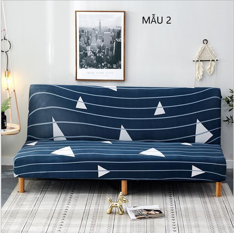 drap-thun-boc-giuong-sofa-tb1170-2