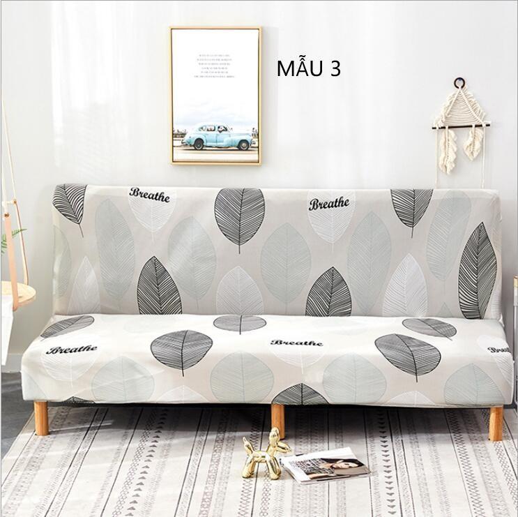 drap-thun-boc-giuong-sofa-tb1170-3