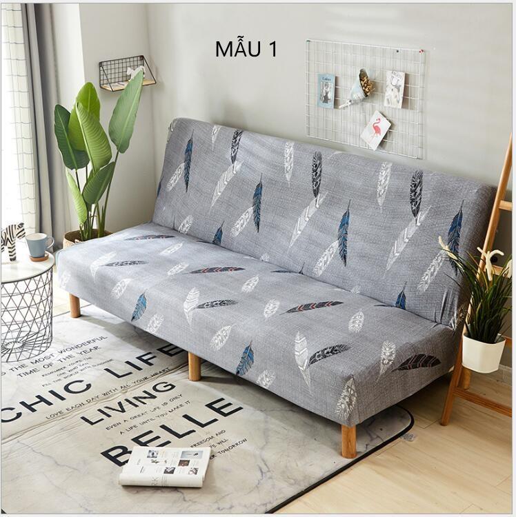 drap-thun-boc-giuong-sofa-tb1170-1