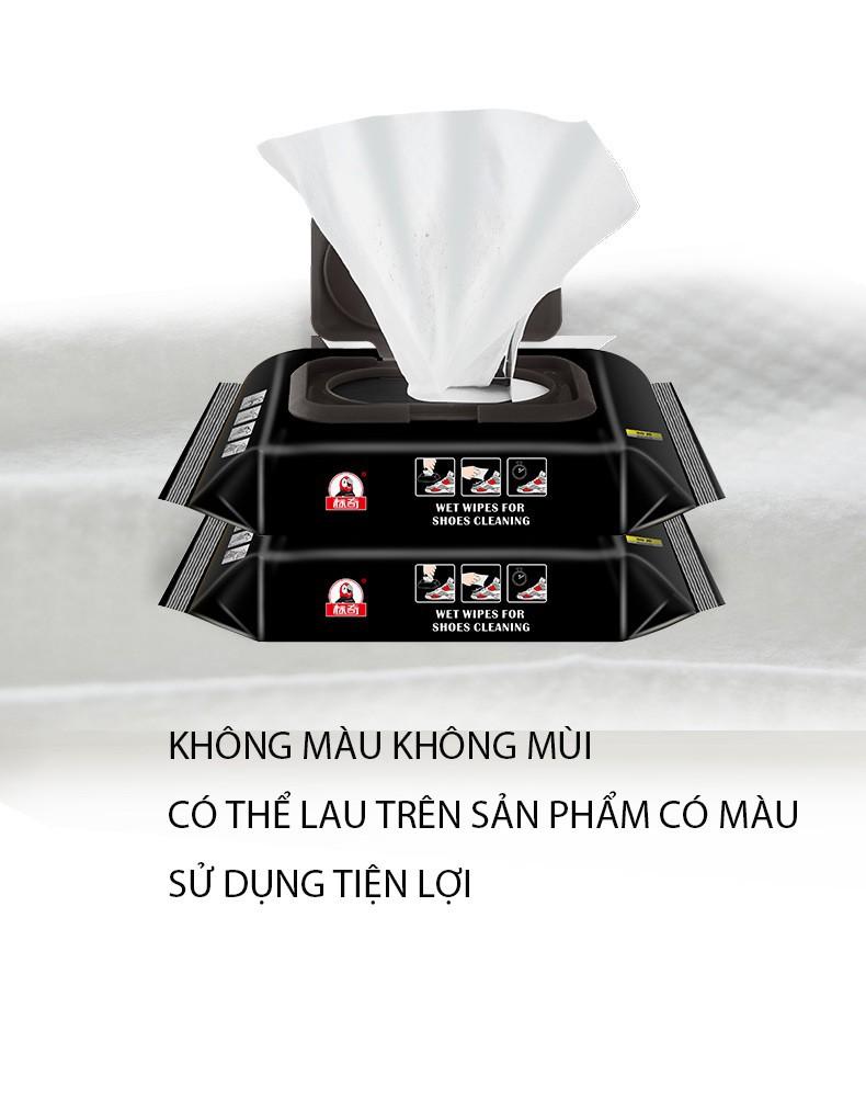 khan-uot-lau-giay-tien-dung-tb1171-3