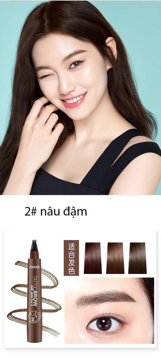 chi-ke-may-phay-soi-4d-novo-tb1172-3