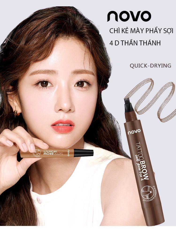 chi-ke-may-phay-soi-4d-novo-tb1172-1