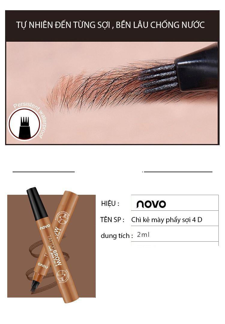 chi-ke-may-phay-soi-4d-novo-tb1172-5