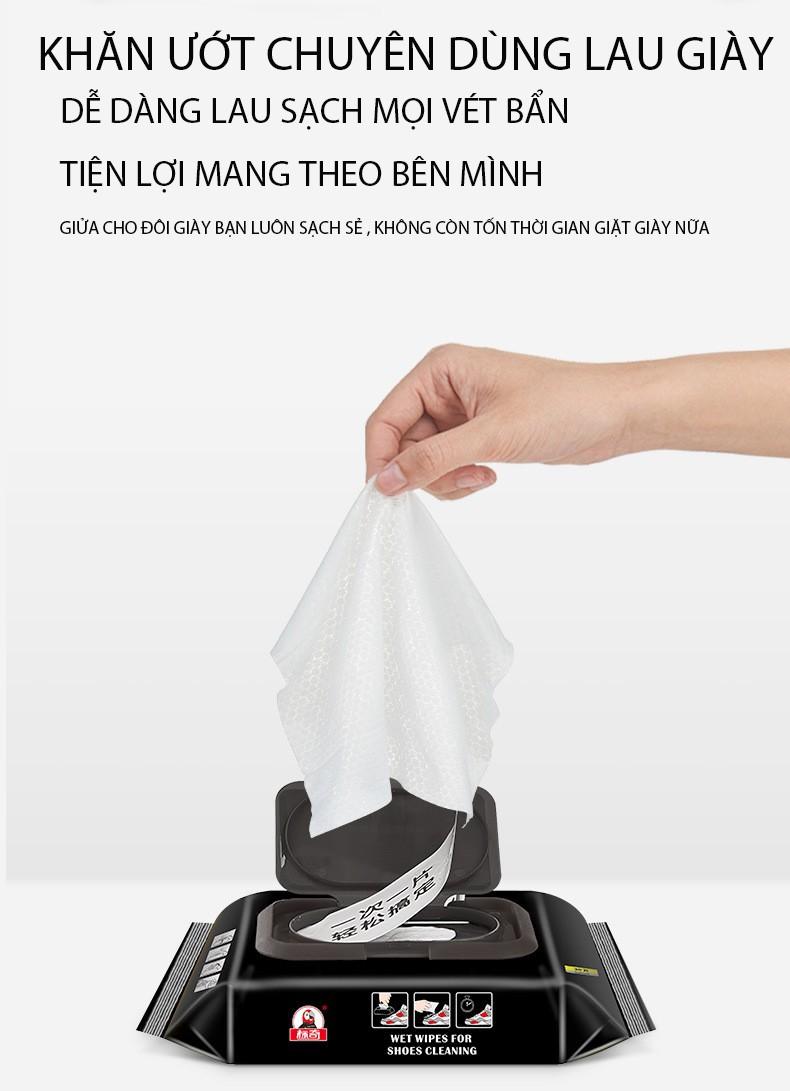 khan-uot-lau-giay-tien-dung-tb1171-1