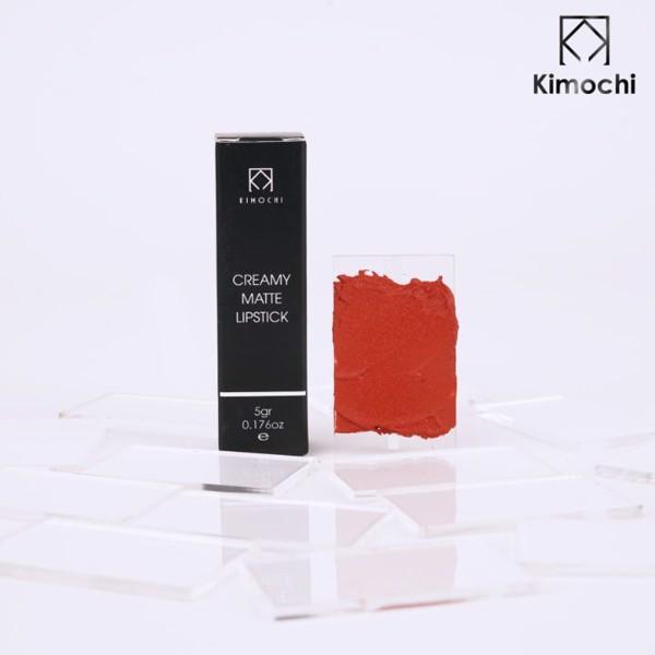 Son Kimochi Her Cream Lipstick