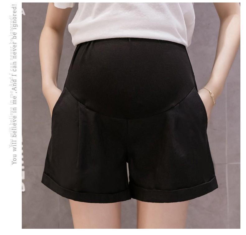 quan-cotton-ngan-me-bau-tb1215-1