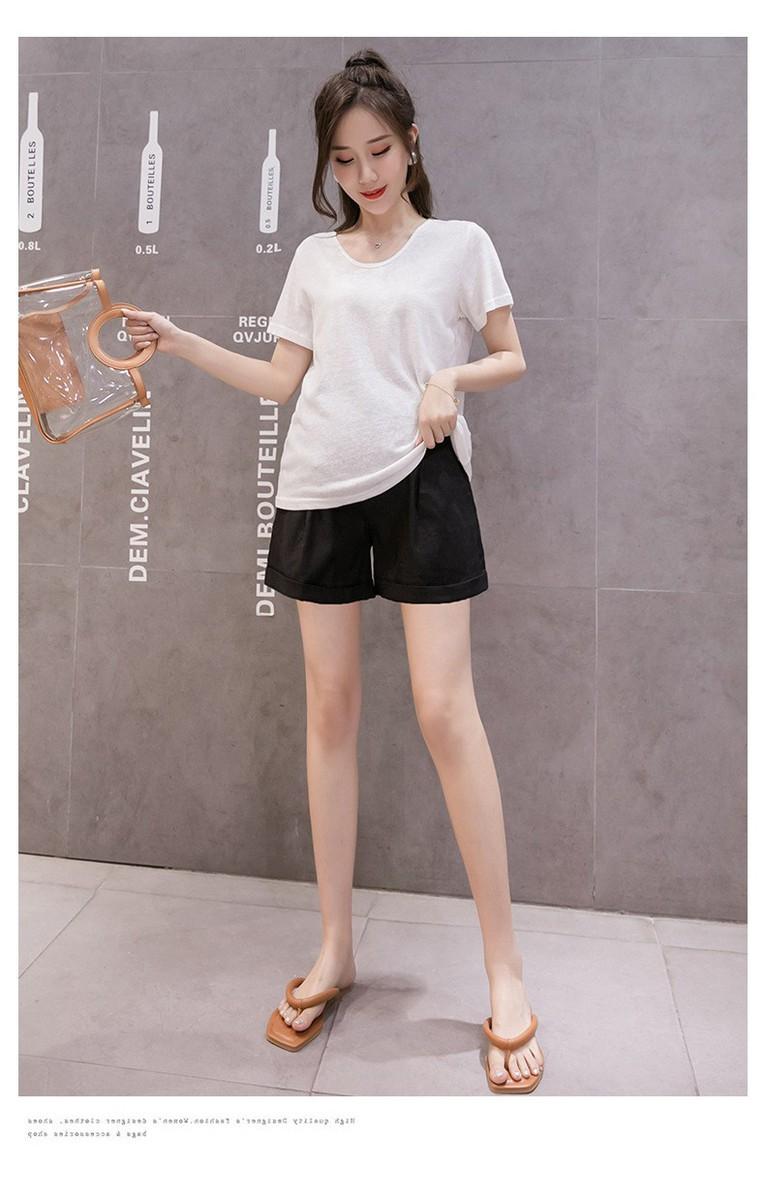 quan-cotton-ngan-me-bau-tb1215-5