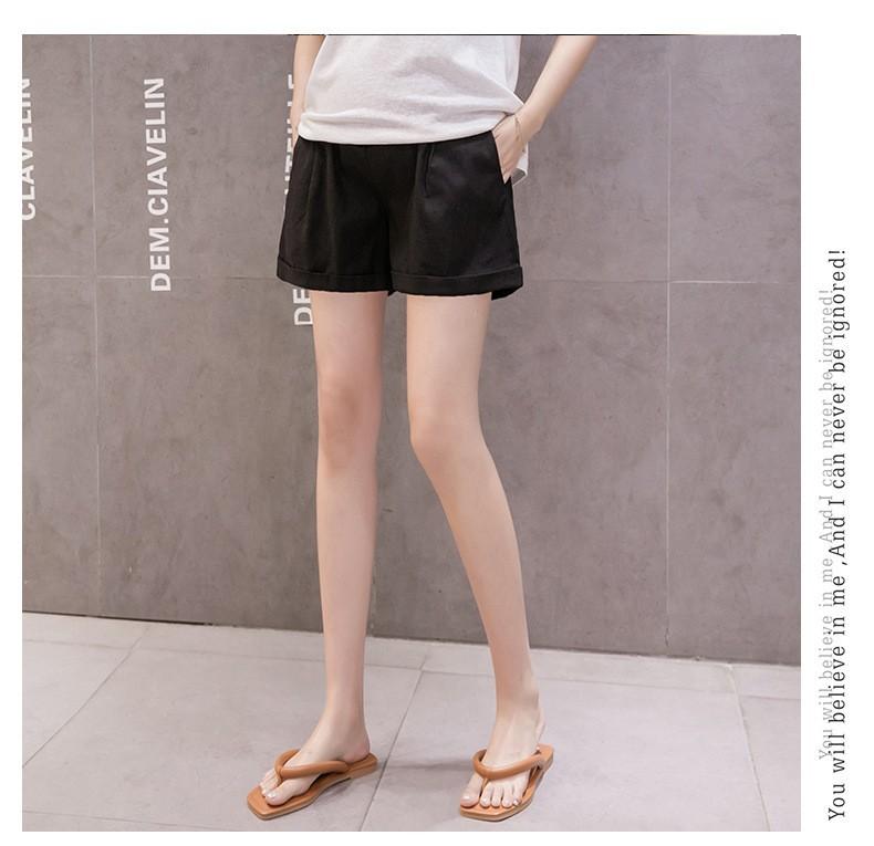 quan-cotton-ngan-me-bau-tb1215-2