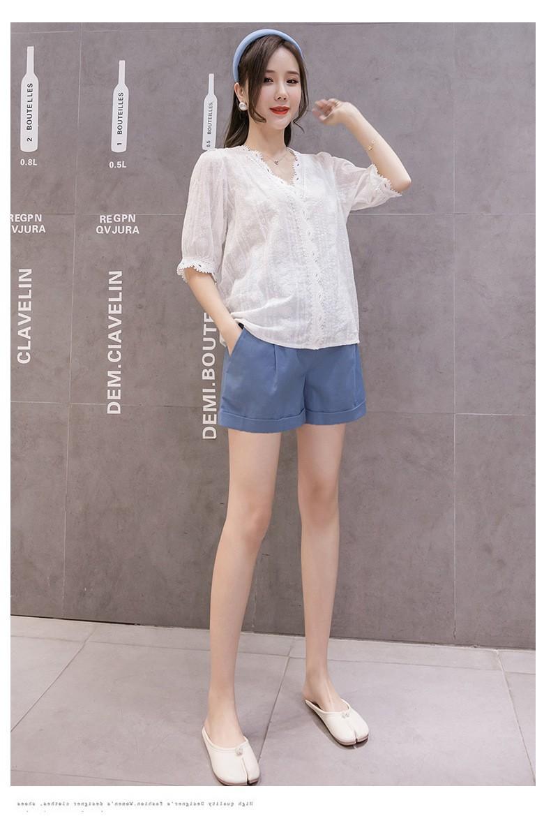 quan-cotton-ngan-me-bau-tb1215-10