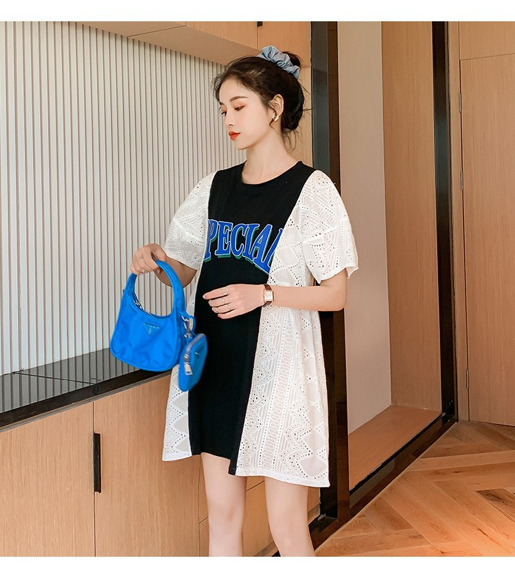 dam-suong-ren-special-cho-me-bau-tb1218-3