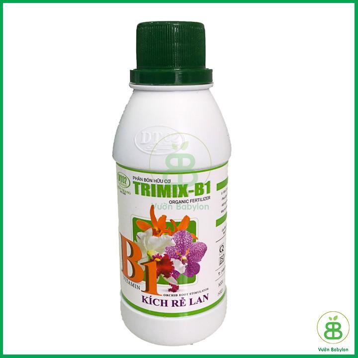 Phân Bón Vitamin-B1 Điền Trang