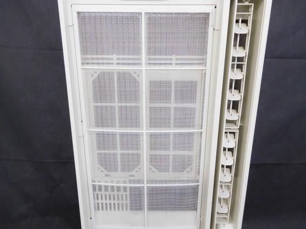 Máy lạnh mini, máy di động, máy lạnh cửa sổ, nội nhậtToyotomi TIW-A16K - 3