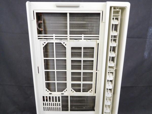 Máy lạnh mini, máy di động, máy lạnh cửa sổ, nội nhậtToyotomi TIW-A16K - 2