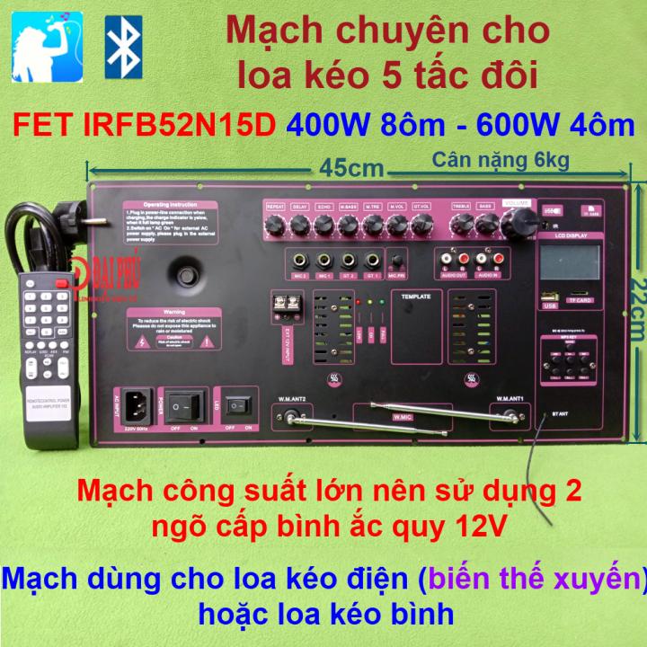 KCyR5ioFvruc1ONoGAH2_simg_d0daf0_800x1200_max.png