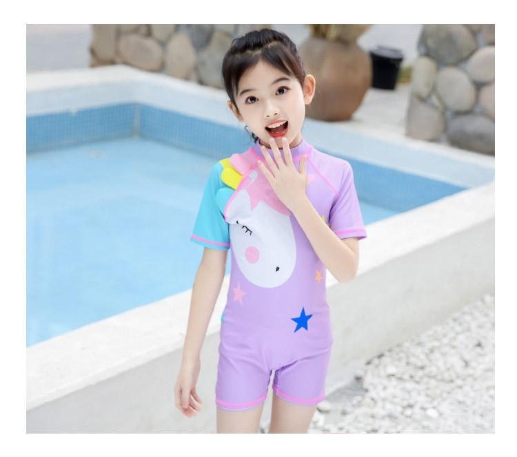 do-boi-be-gai-pony-cute-tb1233-1