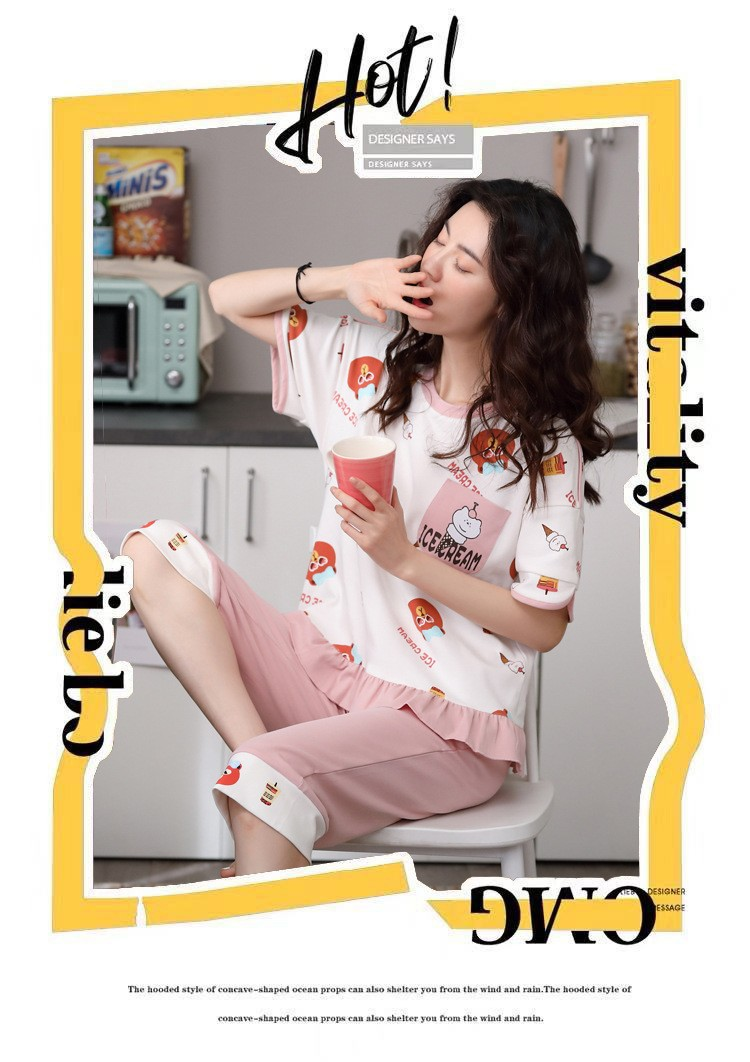 do-bo-mac-nha-ice-cream-tb1240-1